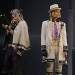 舞台『夢王国と眠れる100人の王子様 On Stage』5