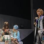 舞台『夢王国と眠れる100人の王子様 On Stage』8