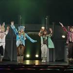 舞台『夢王国と眠れる100人の王子様 On Stage』9