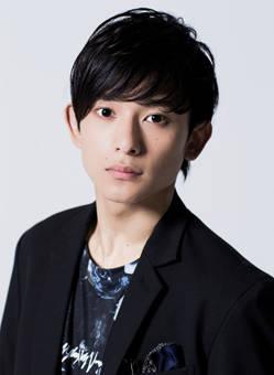 橋本祥平がガンプラで作りたいのは……? 舞台『ガンダム00』スペシャル独占インタビュー