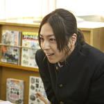蒼井翔太さん『Dimensionハイスクール』 画像1