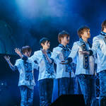 『Readyyy!』のライブイベント開催&公式WEBラジオ配信スタート! numan1