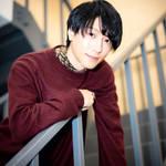 【中編】舞台『どろろ』稽古直前!鈴木拡樹×健人インタビュー 画像1