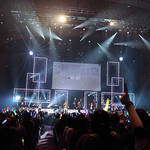 『コルダ☆SONGS』イベントレポート 画像3