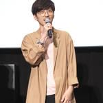 『コードギアス 復活のルルーシュ』 スザク 櫻井孝宏 画像