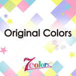 Original Colors