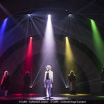 舞台『K -RETURN OF KINGS-』 ~開幕レポート~キャスト14名コメント numan2