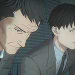 アニメ『ULTRAMAN』 場面写真 画像5