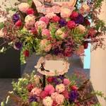 スタンド花 画像2