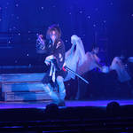 【速報】舞台「どろろ」鈴木拡樹、有澤樟太郎、健人 画像5