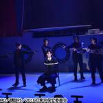 舞台『インフェルノ』3
