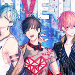『B-PROJECT THRIVE LIVE 2019』
