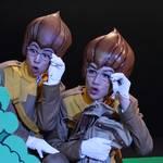劇場版『パタリロ』 須賀健太 画像