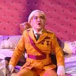 劇場版『パタリロ!』 画像3