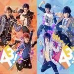 MANKAI STAGE『A3!』~AUTUMN & WINTER 2019~