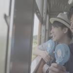 映画『ドキュメンターテイメント AD-LIVE』2