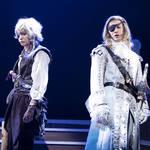 劇団シャイニング from うたの☆プリンスさまっ♪『Pirates of the Frontier』初日3
