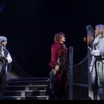 劇団シャイニング from うたの☆プリンスさまっ♪『Pirates of the Frontier』初日4