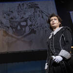 劇団シャイニング from うたの☆プリンスさまっ♪『Pirates of the Frontier』初日5