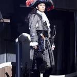 劇団シャイニング from うたの☆プリンスさまっ♪『Pirates of the Frontier』初日8