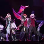 劇団シャイニング from うたの☆プリンスさまっ♪『Pirates of the Frontier』初日9