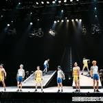 日テレプラス 舞台『弱虫ペダル』IRREGULAR〜2つの頂上〜 3