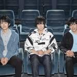 『映画刀剣乱舞‐継承‐』Blu-ray&DVD 荒牧慶彦×和田雅成×土屋神葉 写真3