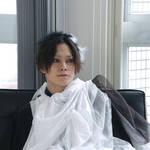 玉城裕規×中村龍介インタビュー 山口ヒロキ監督『即興演技サイオーガウマ』写真2