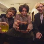 横⽥⿓儀、上⽥堪⼤、⽴⽯俊樹、⽊津つばさ、⼤隅勇太出演『プチ2.5次会 〜5杯⽬〜』配信 numan6