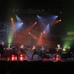 舞台「俺たちマジ校デストロイ」開幕  写真1
