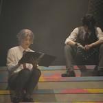舞台「俺たちマジ校デストロイ」開幕  写真5