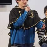 テレビアニメ「ブラッククローバー」AnimeJapan2019 画像8