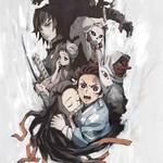 特別上映版 『鬼滅の刃 兄妹の絆』  画像