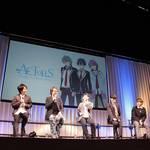 TVアニメ「ACTORS」スペシャルステージ写真6