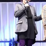 『KING OF PRISM -Shiny Seven Stars-』ステージレポート|寺島惇太、斉藤壮馬、内田雄馬ら豪華キャストがAnimeJapanに登場!「自由な心で楽しんで!」 numan8