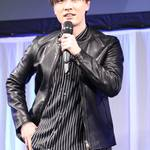 『KING OF PRISM -Shiny Seven Stars-』ステージレポート|寺島惇太、斉藤壮馬、内田雄馬ら豪華キャストがAnimeJapanに登場!「自由な心で楽しんで!」 numan9