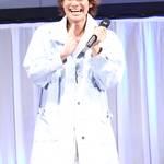 『KING OF PRISM -Shiny Seven Stars-』ステージレポート|寺島惇太、斉藤壮馬、内田雄馬ら豪華キャストがAnimeJapanに登場!「自由な心で楽しんで!」 numan16