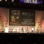 AJ2019 TVアニメ「進撃の巨人」Season 3 スペシャルステージ画像2