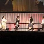 AJ2019 TVアニメ「進撃の巨人」Season 3 スペシャルステージ画像3