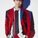 『ファッション・ヴィクティム』 春斗(CUBERS) 画像