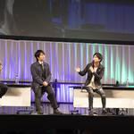 梶裕貴、中村悠一ら新旧キャストが勢揃い!AnimeJapan『PSYCHO-PASS』ステージレポート numan8