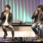 梶裕貴、中村悠一ら新旧キャストが勢揃い!AnimeJapan『PSYCHO-PASS』ステージレポート numan10