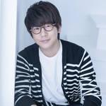 声優・花江夏樹と君の声がオリジナルラジオドラマで共演 画像1