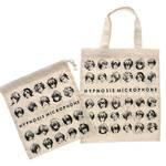 『ASOKO de ヒプノシスマイク』 巾着 ミニバッグ 画像