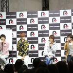 AnimeJapan 2019 ポニーキャニオンブースステージレポート 写真1