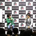 AnimeJapan 2019 ポニーキャニオンブースステージレポート 写真2