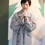 「アニメ 夏目友人帳」展 画像10