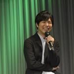 愛の「宇宙戦艦ヤマト 2202」アワード AJ2019 神谷浩史 オフィシャルレポート 画像