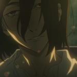 テレビアニメ「文豪ストレイドッグス」第3シーズンPV1