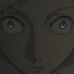 テレビアニメ「文豪ストレイドッグス」第3シーズンPV2